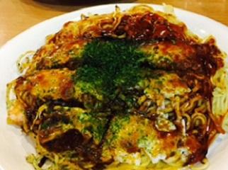 hiroshimafoods.jpg